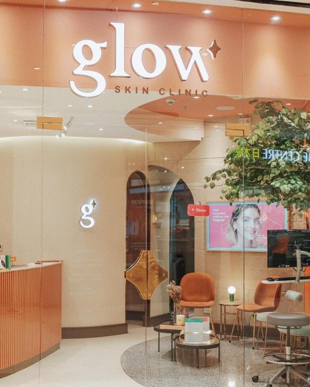glowskinclinic